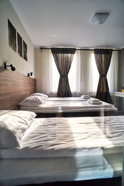 Room_Triple_DSC06010.jpg