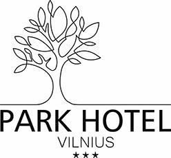 Park Hotel Vilnius